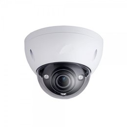 camera 5x Promo Codes - Dahua IPC-HDBW5631E-Z5E CCTV Security 7mm ~35mm 5X zoom lens 6MP WDR IR Dome Network Camera IP67 IK10 PoE+
