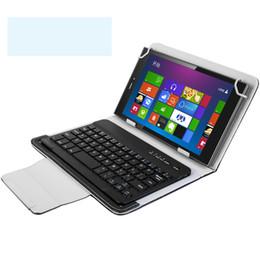 2019 pc del ridurre in pani della tastiera di caso del bluetooth Custodia per tastiera Bluetooth per Lenovo TAB 4 10 Plus TB-X704N TB-X704F Tablet PC per Lenovo TAB 4 10 Plus Custodia per tastiera TB-X704N