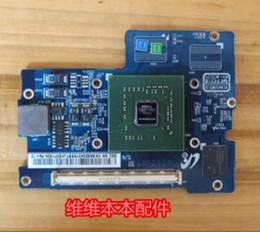 2019 samsung np Ir 7300 7400 GO7400-B-N-A3 Placa de Vídeo MXM VGA para SAMSUNG NP-X11E X11 X12 R50 R50 R50 P50 P55 laptop desconto samsung np
