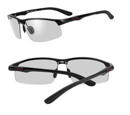 Wholesale Gradient Aviator Glasses - Pchain 2018 Aviator Pilot Mirror Glasses Fishing Driving Luxury Black Color Sunglasses oculos