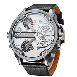 Shop Oulm Watches UK | Oulm Watches free delivery to UK