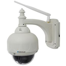 Canada VStarcam C7833WIP 720 P Ip66 étanche 720p extérieur sans fil ip ptz caméra sécurité ip caméra usb wifi module supplier cameras ip66 ptz Offre