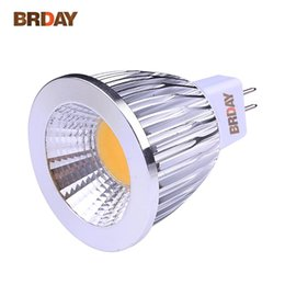 Wholesale Mr16 Cob Pure - Super deal MR16 COB GU5.3 9W 12W 15W LED Bulb Lamp MR16 12V ,Warm White Pure Cold White AC 85-265v gu10 e27 e14 cob led lighting