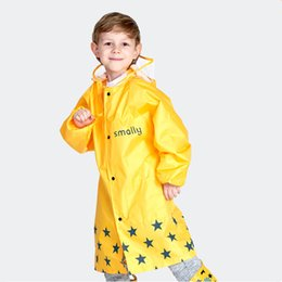 68be98369646 Cute Raincoats Kids Coupons