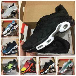 best loved fa3c4 8168c Nike Air Max Plus Tn Ultra AirMax Tavas pse Scarpe da basket all ingrosso  Sconto Running Sneakers Ciclismo Scarpe da calcio economici Sports Sneaker  Donna ...