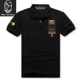 Wholesale T Shirt Size Cm - mens short sleeve hgih quality cotton super large obese 155 cm bust t shirts plus king size 3XL 4XL 5XL 6XL.7XL.8XL