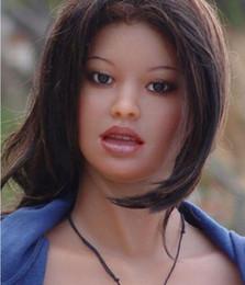 boneca transsexual japonês Desconto Bonecas sexuais shemale ShippingFull bodysex boneca japonês silicone lifelike bonecas do amor do sexo masculino tamanho realistas para homens 15