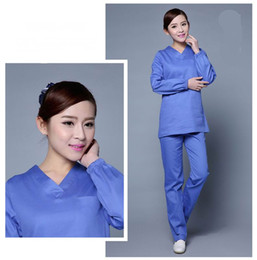 Wholesale Working Pants - Overalls Woman working suit work coveralls suit m Mens work Hoodie Coveralls Flightsuit Suit Uniform Choose Overall Workwear