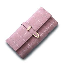 ebae72c6d cartera de mano para mujer Rebajas Cartera de mujer de moda Carteras de  embrague de mano