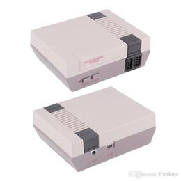 2019 jogo pmp 4gb Consoles quentes do jogo jogos clássicos mini jogador video Handheld do console retro da tevê com mini jogo video da caixa varejo