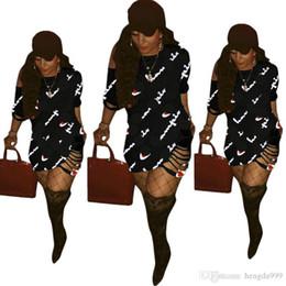 Fashion casual Women's Dresses Summer Sundress Mini Party Dress Print Short Sleeve Casual Dress Woman Clothing WG2116