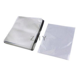 2019 sacchetti di componenti 100Pcs 16x20cm Protezioni antistatiche antistatiche per componenti elettronici sconti sacchetti di componenti