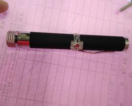 Argentina 2in1 Lápiz láser verde Luz de caza Green Dot USB recargable 5mW Accesorios Lazer Pointer Pen con batería incorporada Suministro