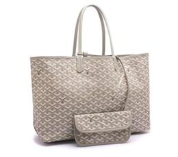 Wholesale crochet business - Pink sugao genuine leather handbag women shoulder bag luxury handbags fashion designer bags women famous brand tote bag shoulder bag purse