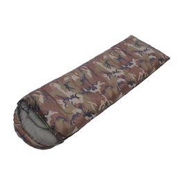 2020 borsa pigra all'aperto Busta portatile impermeabile Comfort con sacco a pelo sacco a pelo per viaggi in campeggio Escursioni attività all'aria aperta lazy bag