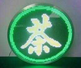 muestra de interior a todo color P5 solo lado personalizado pantalla de video de pantalla LED pequeña pantalla redonda LED desde fabricantes