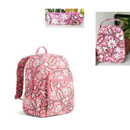 burgundy backpack Coupons - NWT Campus Backpack Student School Backpack with lunch bag with pencill case