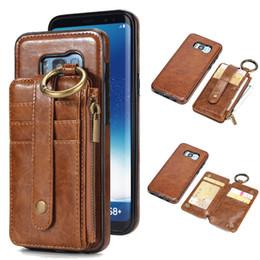 Для iPhone X 8 7Plus Max Wallect Case роскошные искусственная кожа магнитный сотовый телефон протектор задняя крышка с карты мешок от
