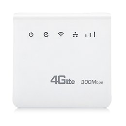 2019 синус автомобиля PIXLINK 4G LTE CPE Mobile WiFi Router for SIM Card 300Mbps Support 3G Marvell 1802 + MTK7628
