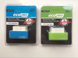 2019 Boîte de performance de réglage de puce de voiture NitroOBD2 EcoOBD2 PlugDriver Interface OBD2 NITRO OBD2 ECO OBD2 ? partir de fabricateur