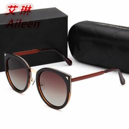 2efb1ebb9084 europe polarized sunglasses 2019 - 2018 new polarized sunglasses Europe and  the United States trend anti