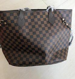 Wholesale ladies backpack shopping bags - Europe 2018 luxury brand handbag Famous designer handbags Ladies handbag Fashion tote bag women's shop bags backpack