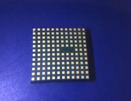Wholesale-Free shipping 20 lot PCS LTM4607IV LTM4607IV#PBF LGA141 electronics parts in stock new and original ic