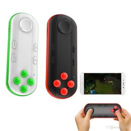 Distribuidores De Descuento Juegos 3d De Telefono Movil Juegos 3d