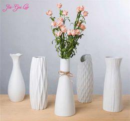 Distribuidores De Descuento Jarrones De Flores Secas Jarrones De - Jarrones-con-flores-secas