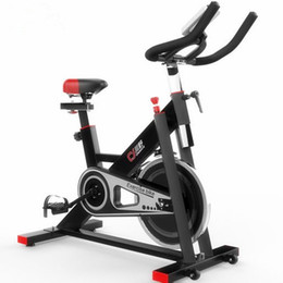 Spin Bikes For Sale >> Spin Bikes Online Shopping Spin Bikes For Sale