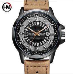 relógio digital personalizado Desconto Relógio suíço 6013 Roma Digital novo calendário criativo dos homens respirável cinto de relógio de quartzo suporte custom-made watch2018 novo relógio
