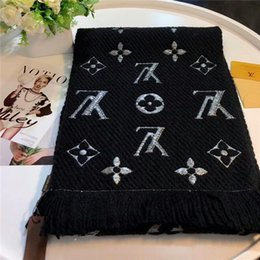 Wholesale Woolen Blend - Fashionable autumn and winter wool woolen wool blend scarf style and quality of the cow goods accompany you through the long winter