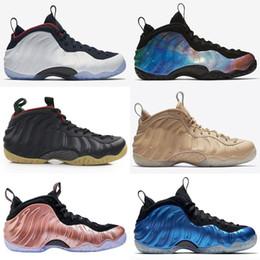 los angeles 0e4db e3f6c 2019 bottes de hockey penny hardaway Basketball Chaussures Hommes Chaussures  Extérieur Sports Hommes Baskets Bottes de