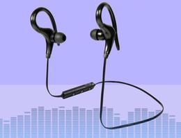 magnetische ladekabel samsung Rabatt Magnetische Anziehungskraft Bluetooth Kopfhörer wasserdicht Sport 4.2 mit Ladekabel Young Earphone Build-in Mic