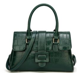 designer bolsa marcas de nomes Desconto 2018styles Bolsa Famoso Designer de Marca de Moda Bolsas De Couro das mulheres Tote Sacos de Ombro Bolsas de Couro Senhora M Sacos de bolsa A45