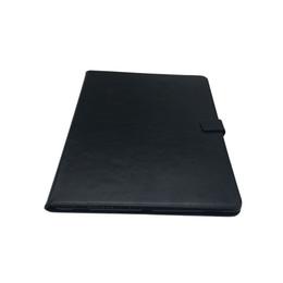 Funda dura de ipad mini online-Caja del soporte de la cartera del cuero de la PU para Ipad Pro12.9 con el mini PC Air Ipad Air de las ranuras para tarjetas