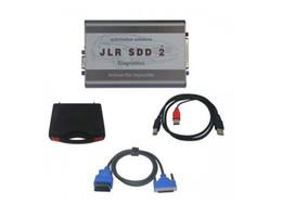 Chevrolet-pin-code online-2019 JLR SDD2 V149 für All Landrover und Jaguar Diagnose- und Programmiertool ohne PIN-Code-Funktion und Smart-Key-Funktion