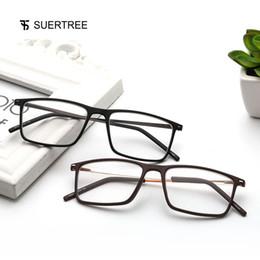 Argentina 2018 Nuevos Gafas de Lectura Mujeres Hombres Vintage Gafas Presbiciadas Retro Ultralight Prescription Lens HD 1.0 1.5 2.0 2.5 3.0 3.5 501 Suministro