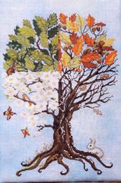 Rabatt Malen Baum Jahreszeiten 2019 Malen Baum Jahreszeiten Im