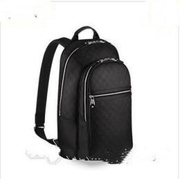 Borse da viaggio per borse a tracolla unisex per donna da sacchetto della scuola del tinture di cravatta fornitori
