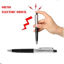 pen tricks nz buy new pen tricks online from best sellers dhgate