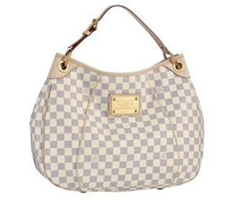 ee8e24f2ed37 Fake Designer Bags Suppliers