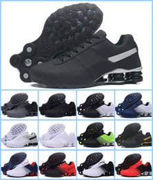 Wholesale nz running shoes - 2018 Deliver 809 Man Air Running Shoes Drop Shipping Wholesale Famous DELIVER OZ NZ Men Athletic Sneakers Sports Running Shoes US 7-12