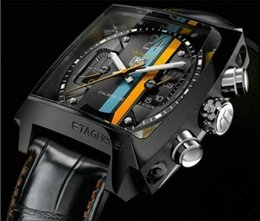 Wholesale Cheap Good Watches - 2018 New Good Watch For Man Brand Mechanical Cheap High Quality Automatic Men Wristwatch Luxury Sports Men's Watches Free Shipping