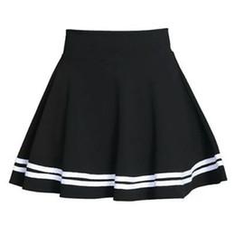 8bf0f5780d744 Kaufen Sie im Großhandel Midi Kurze Röcke Sexy 2019 zum verkauf aus ...