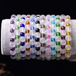 Wholesale Free People Wedding - Free shipping Wholesale Beautiful All High imitation crystal kinds Bracelet Necklace Healing Wand mineral polished Reiki rubble energy