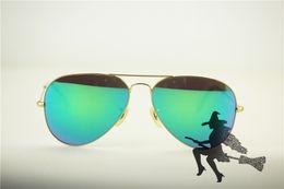 Wholesale drop shipping sunglasses - Sibylmerchant ,Drop shipping ,TITA groups speical link ,full set packing sunglasses