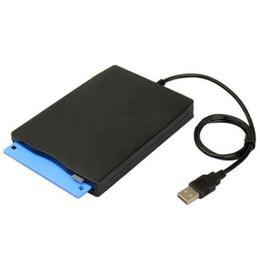 USB Externo Portátil 1.44 Mb 3.5