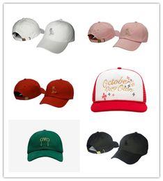 Wholesale Multi Leaf Springs - Newest Arrival leaf snapback hats baseball caps for menwomen brand cap sports hip hop hat ovo bones gorras cheap Casquette