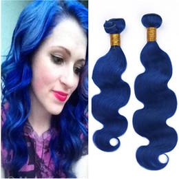 Discount Dark Blue Hair Dye Dark Blue Black Hair Dye 2019 On Sale